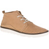 Merrell W's Around Town Chukka Air Shoes Tan